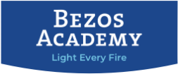 Bezos Academy - Light Every Fire